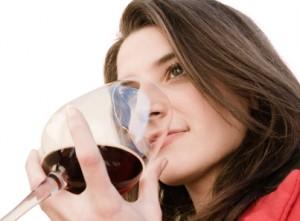vino_sommelier