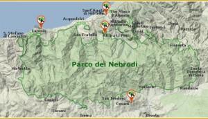 da www.parcodeinebrodi.it