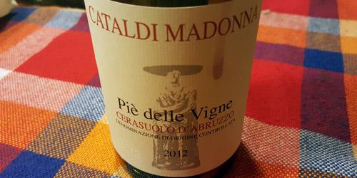 cataldi-madonna